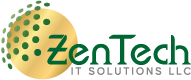 Zentech IT Solutions