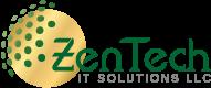 Zentech IT Solutions