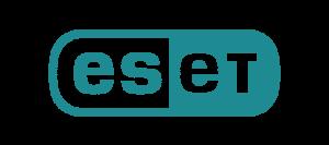 Zentech IT Solutions ESET_2
