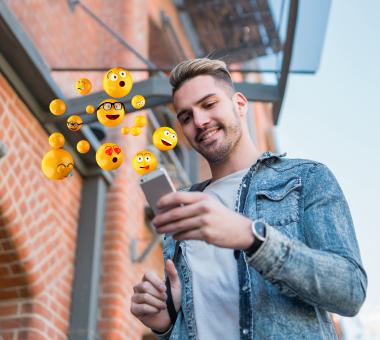 Zentech IT Solutions Social-Media-Marketing